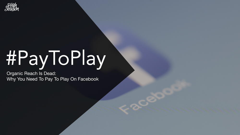 Pay-To-Play-Facebook-header.png