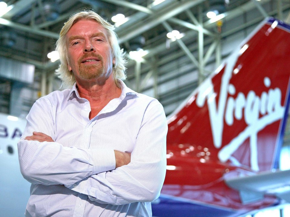 high-season-richard-branson.jpg