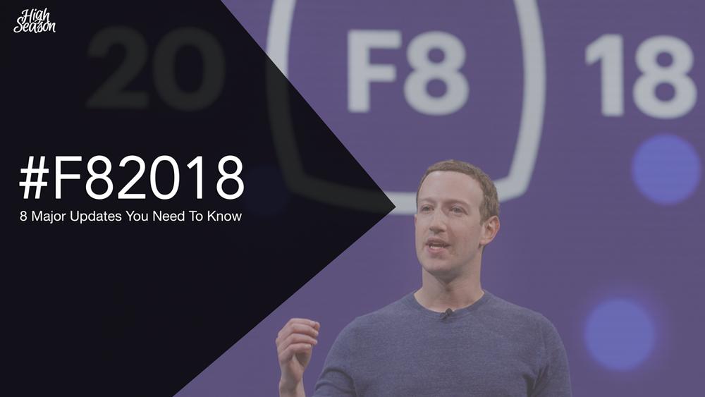 8-updates-f8-conference-facebook.png