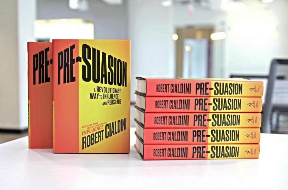 pre-suasion-Dr-Robert-Cialdini