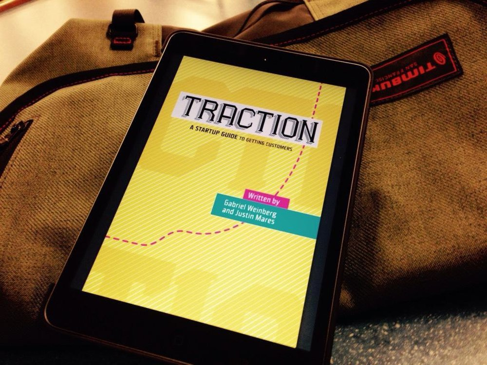 traction_a_startup_guide_to_getting_customers-weinberg-mares