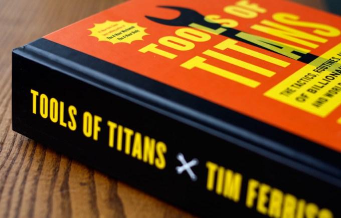 tools-of-titans_tim-ferriss.jpg
