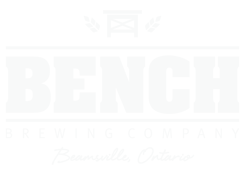 logo-bench brewing copy.png