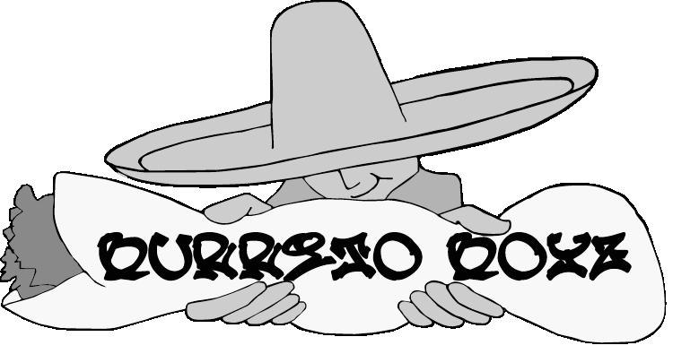 Burrito-Boyz-Logo-Pedro copy.png