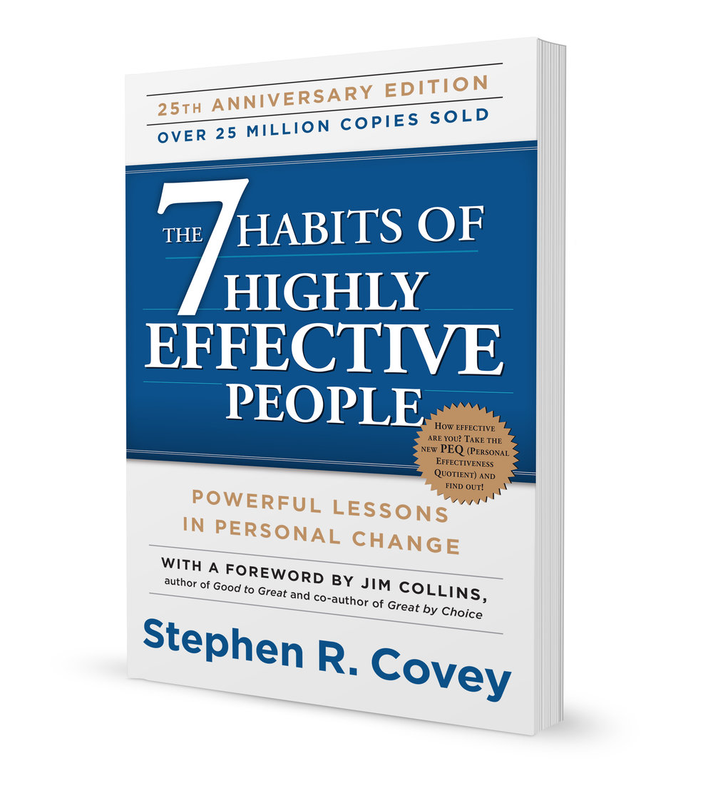 7-habits-of-highly-effective-people-stephen-covey.jpg