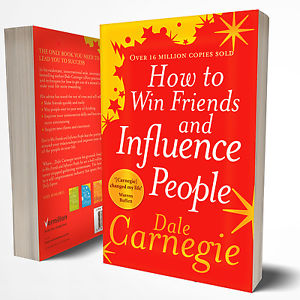 how-to-win-friends-and-influence-people-dale-carnegie.jpg