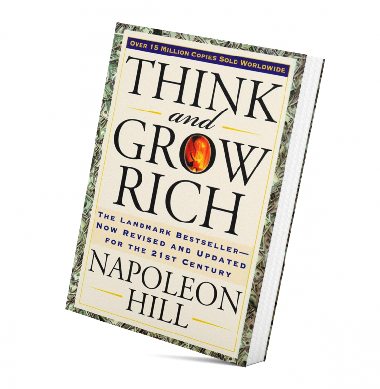 think-and-grow-rich-napoleon-hill.png