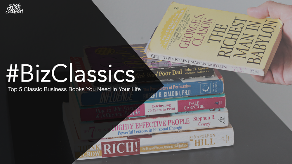 Top-5-Business-Books-Classic.png