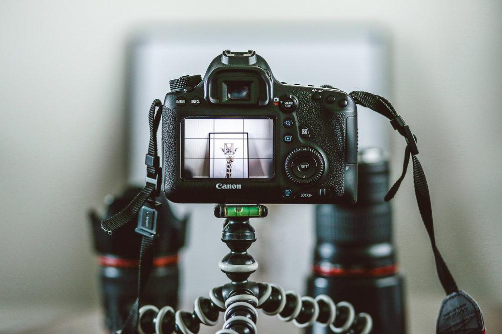 content-marketing-tools-blog-canon-camera-2.jpg
