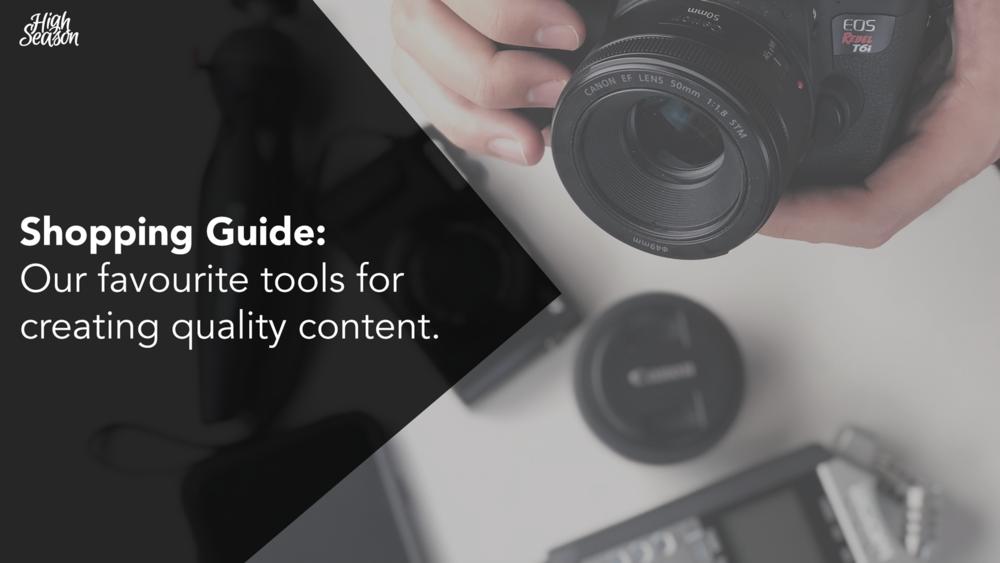 content-marketing-tools-blog-header.png