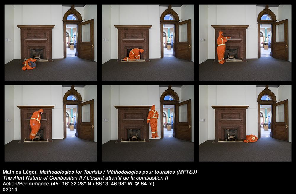 11ML2014MFTAlertNatureCombustion2.jpg