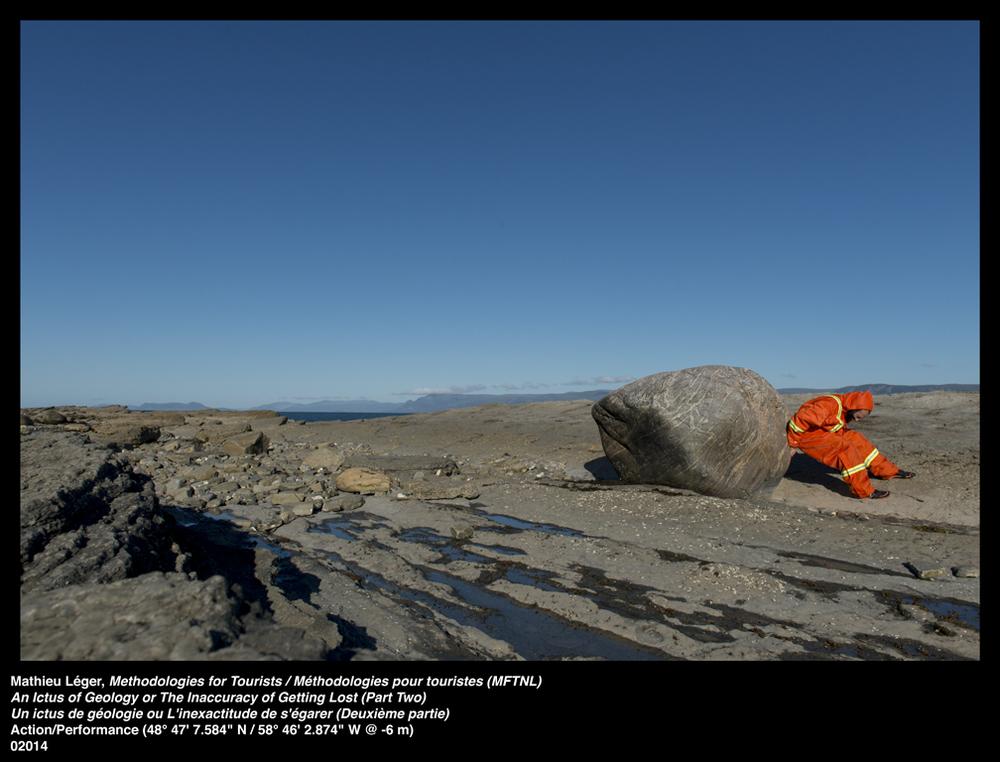 MathieuLeger2014MFTNLIctusOfGeologyB01.jpg
