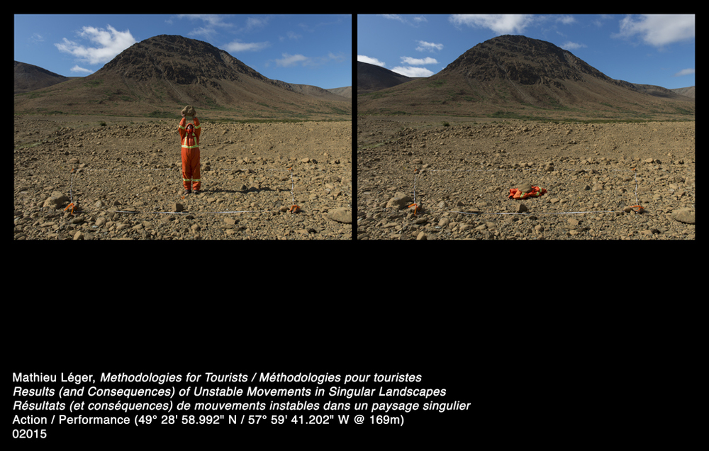 ML2015MFTResultsUnstableLandscape.jpg