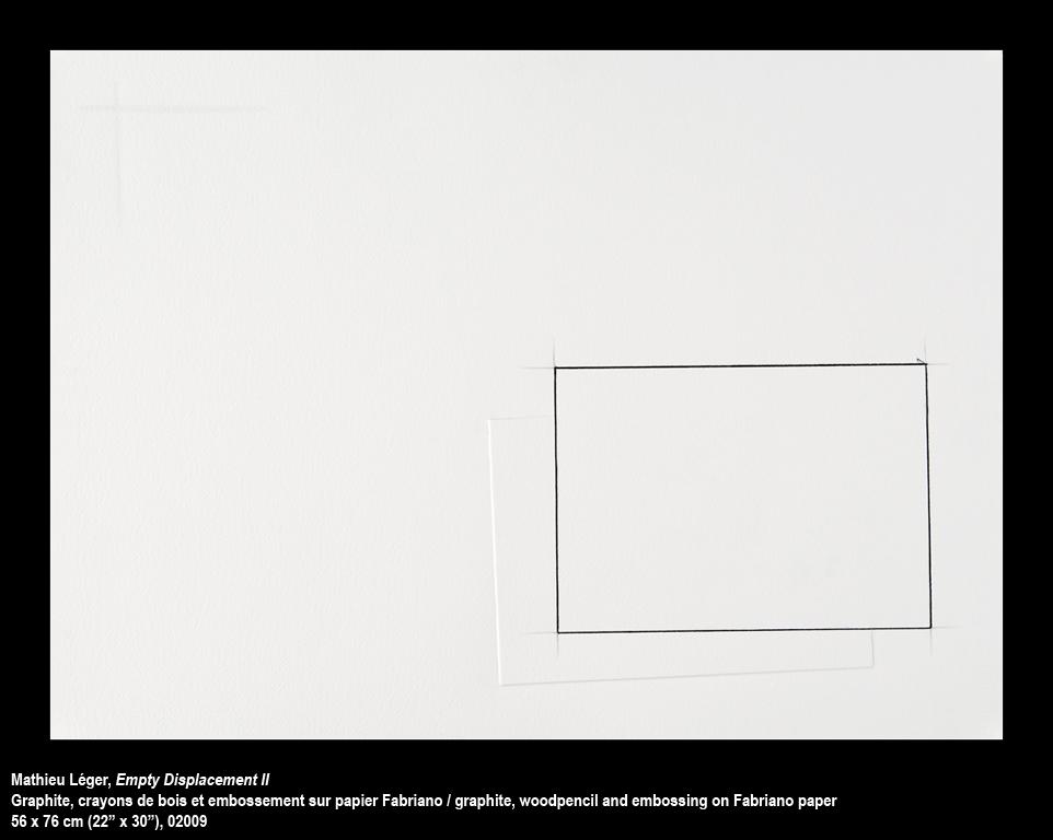 11ML2009EmptyDisplacementII-1.JPG
