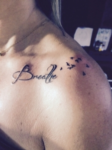 BreatheTattoo