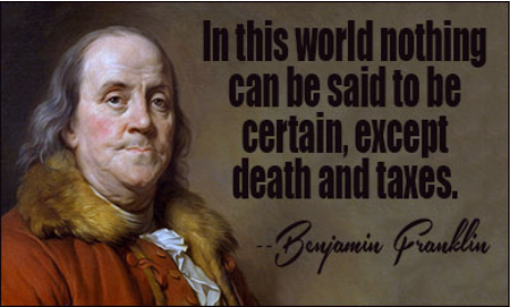 Source: www.notable-quotes.com/f/benjamin_franklin_quote_3.jpg