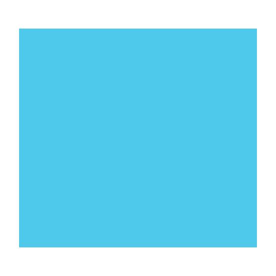 amazon-blue-square.png