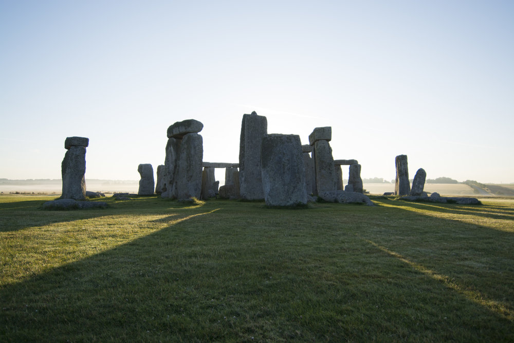 Andrews_Stonehenge2.jpg
