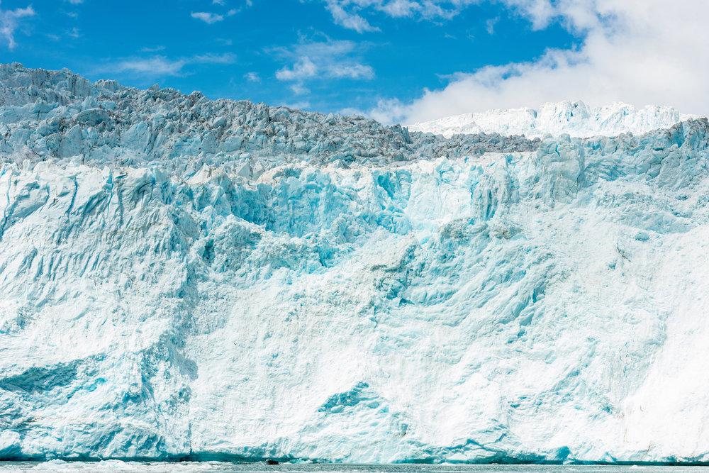 glacier (13 of 36).jpg