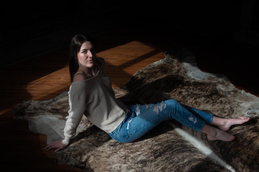 Lauren2-13.jpg