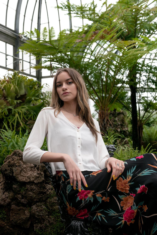 Sarah-8.jpg