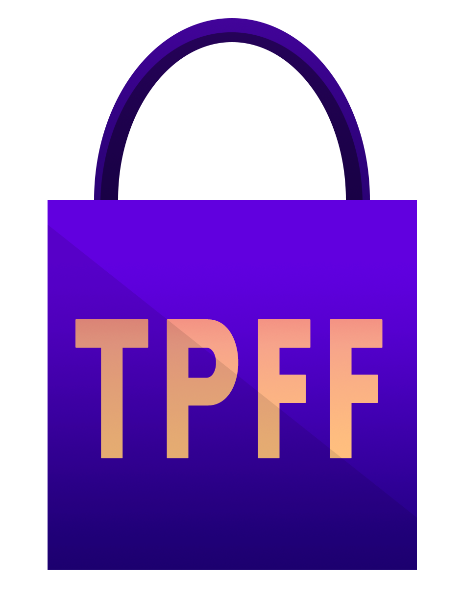 SHOPPING-BAG.png