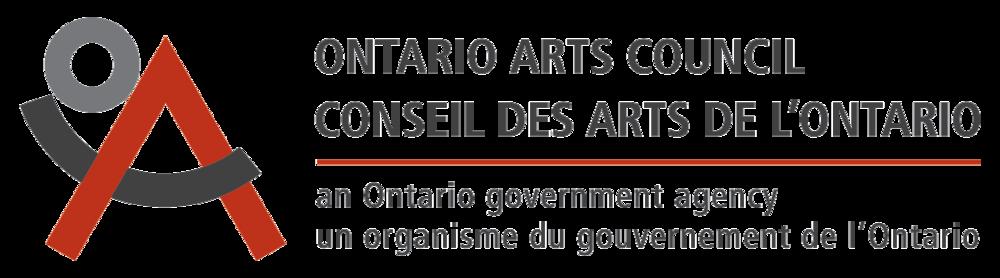 OAC logo CMYK JPG.jpg