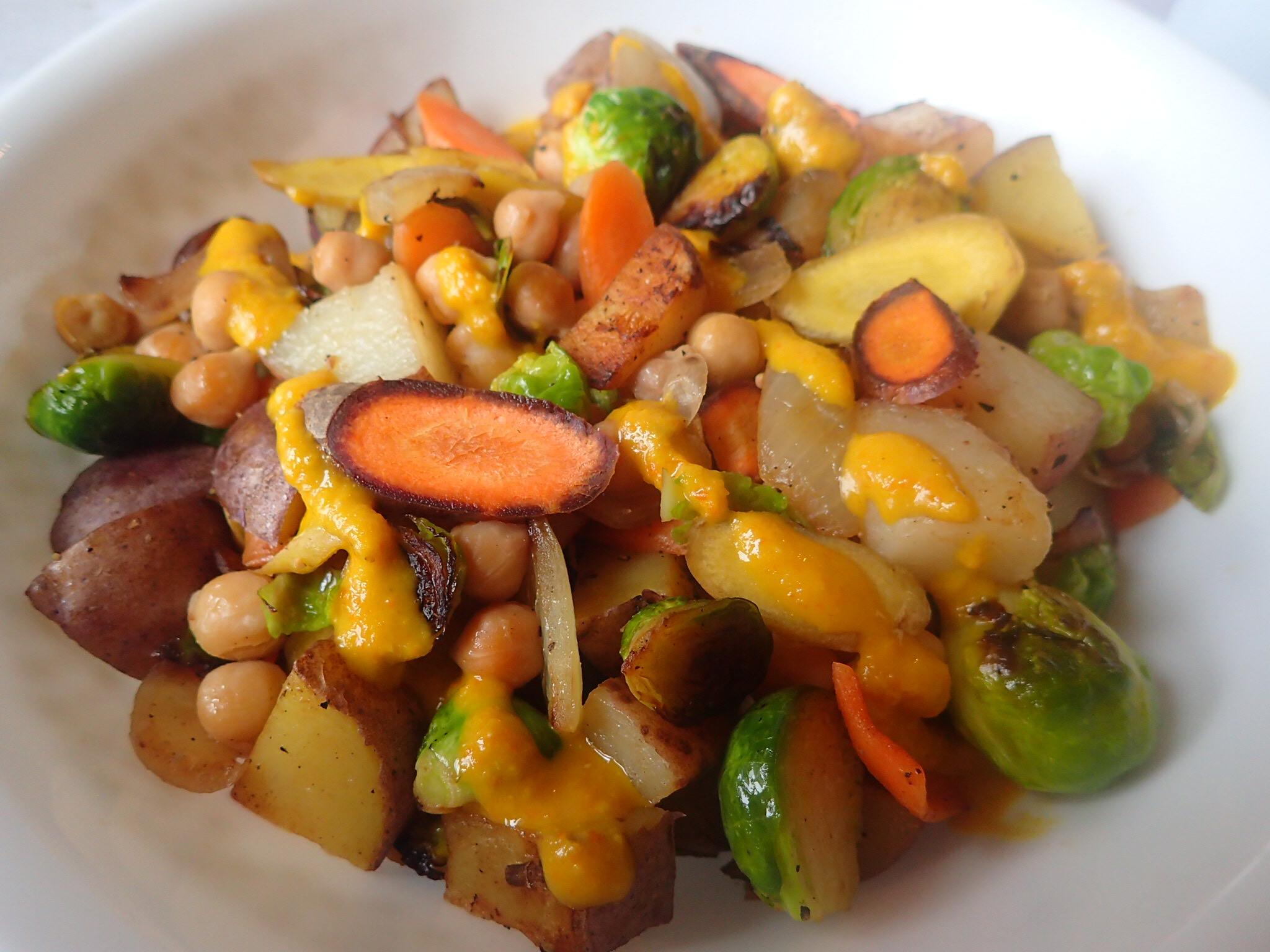 savory-winter-breakfast-bowl-vegan