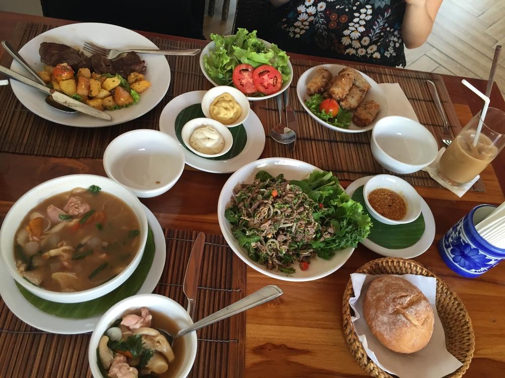 coconut-garden-luang-prabang