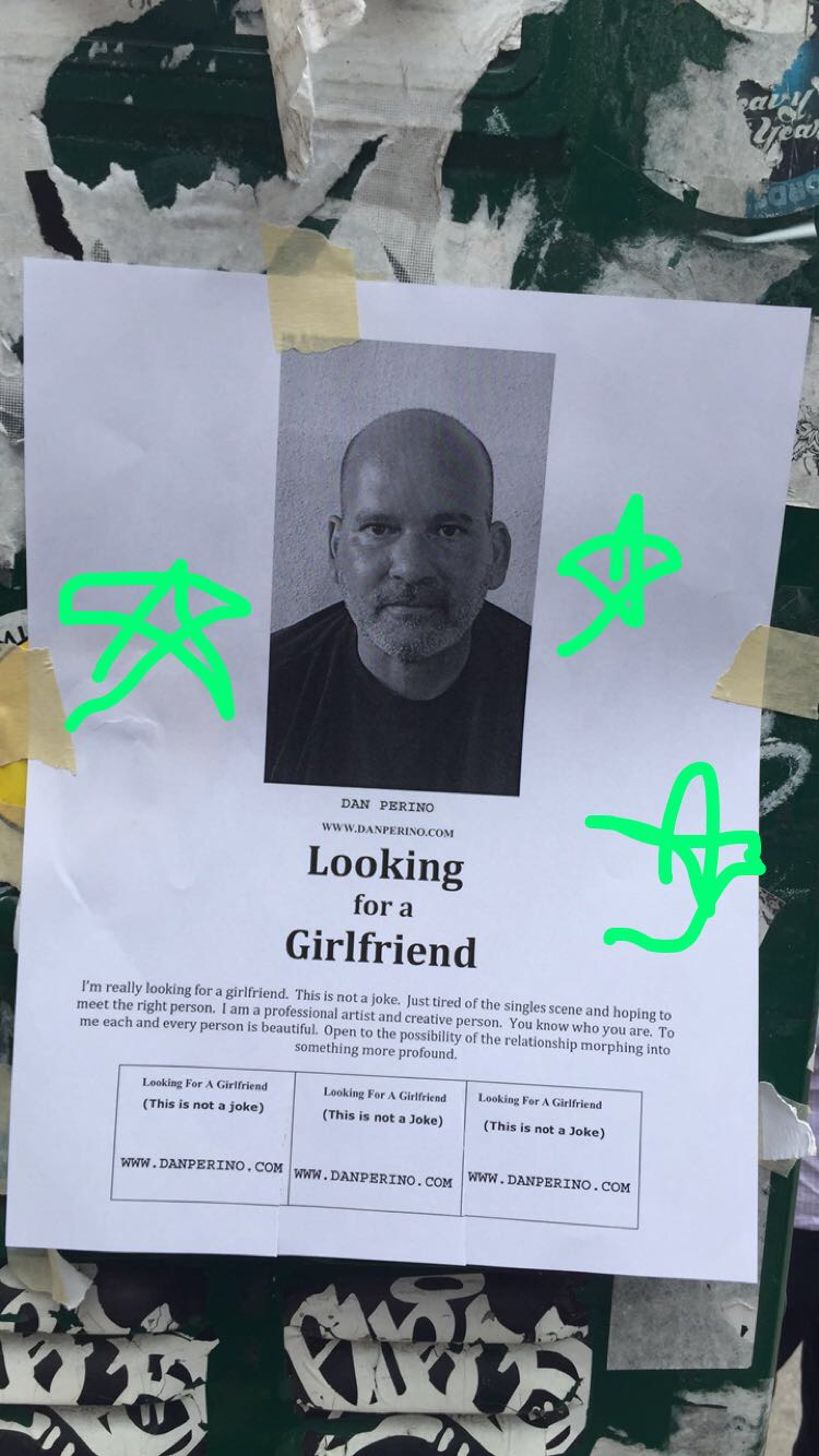 looking-for-girlfriend
