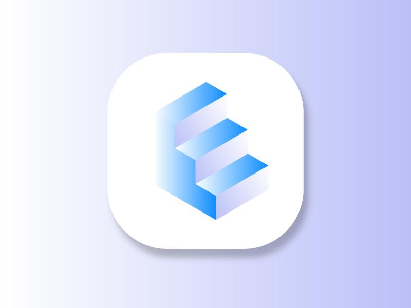 004 App Icon