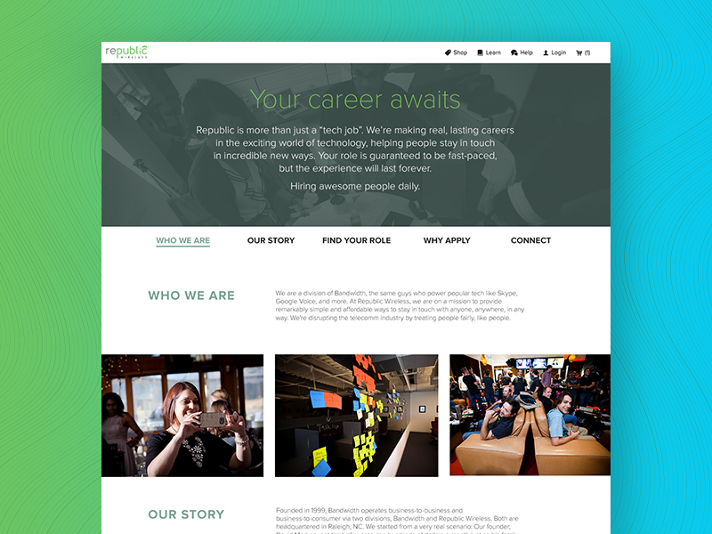 Careers_Page_800x600_Dribbble.png