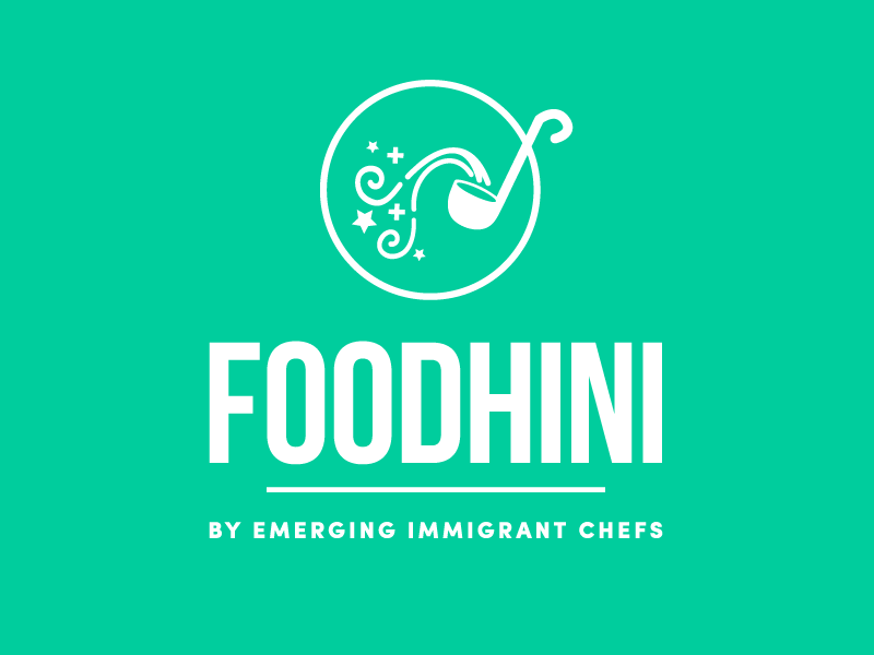 foodhini