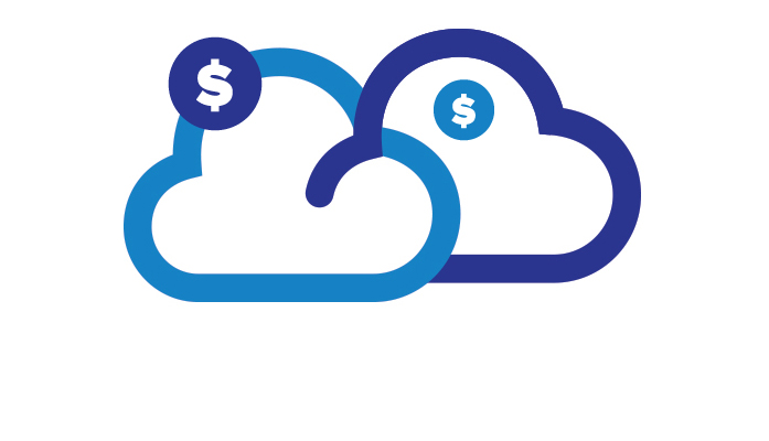 clouds-dollars.jpg