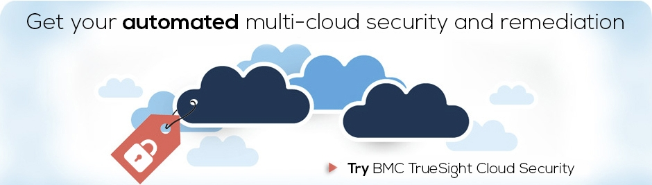 multicloudsecuritybanner_master.jpg
