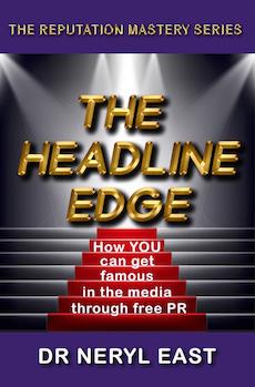 TheHeadlineEdgeBook