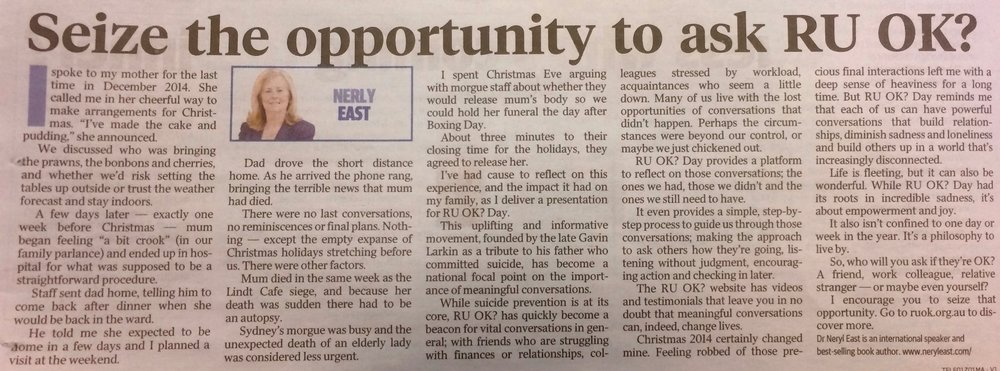 Daily Telegraph story.jpg