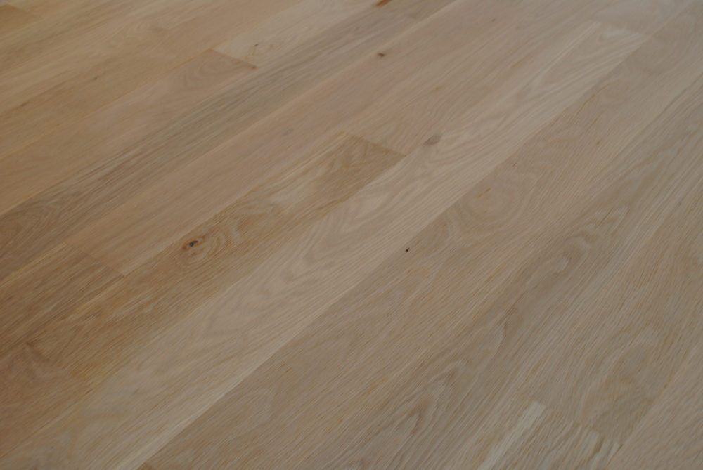 unfinished solid a to z wood flooring