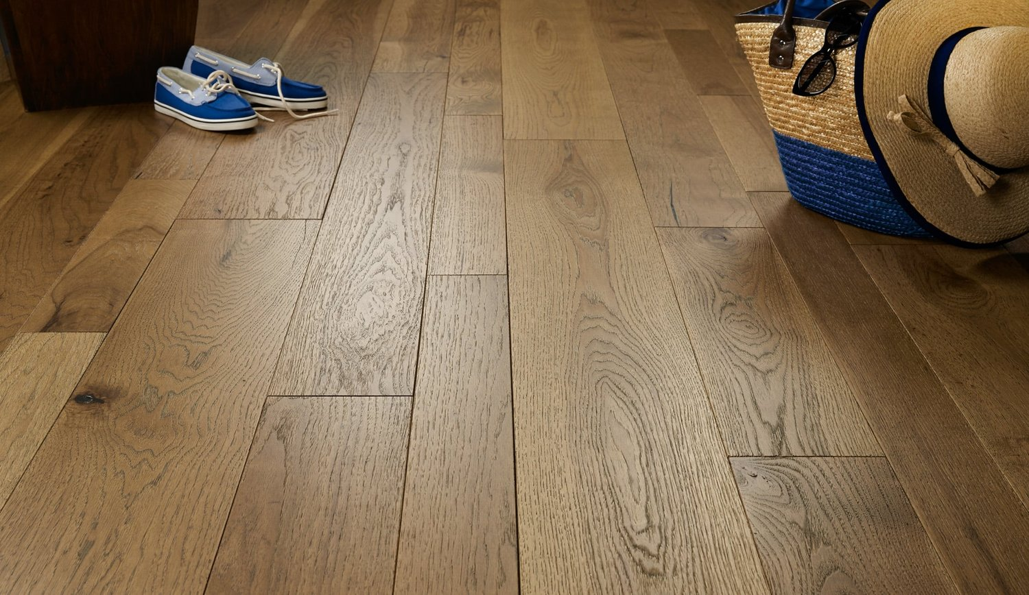 best a to z wood flooring gallery