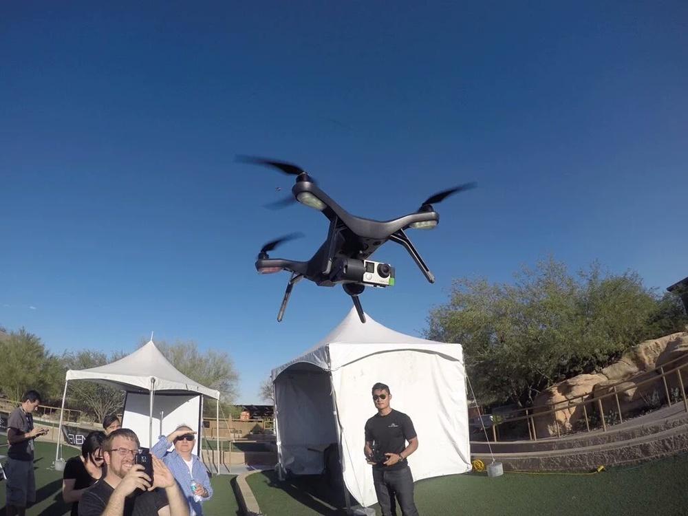 Promotion prix drone darty, avis faire son propre drone