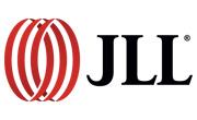JLL-OG-Logo-180x110.jpg