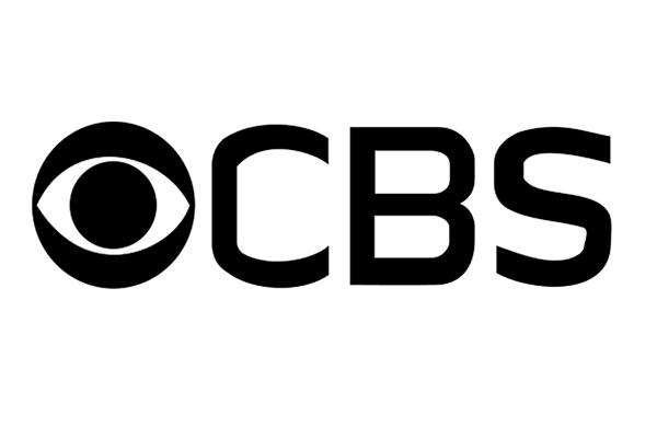 new_cbs_logo-10436.png