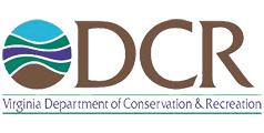 Virginia-Department-of-Conservation-and-Recreation.jpg