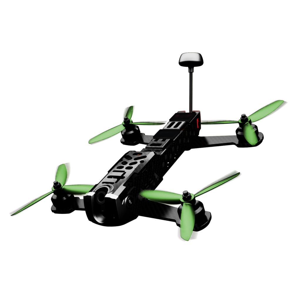 drone with camera remote control