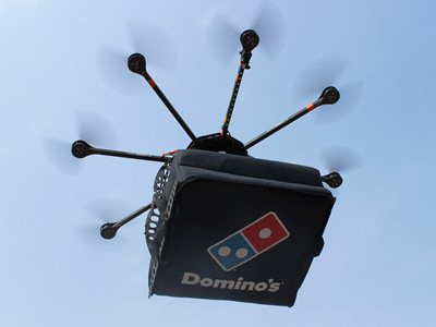 ExpertDrones-drone-delivery.jpg