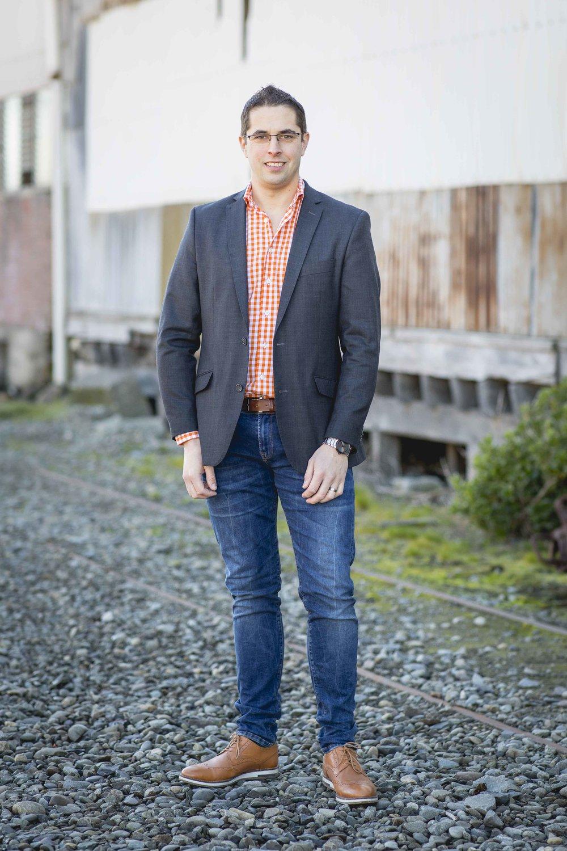 Scotty Jenkin - AT   scotty@nowonline.nz