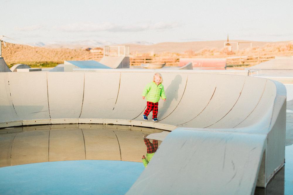 Blaine-Skate-20.jpg