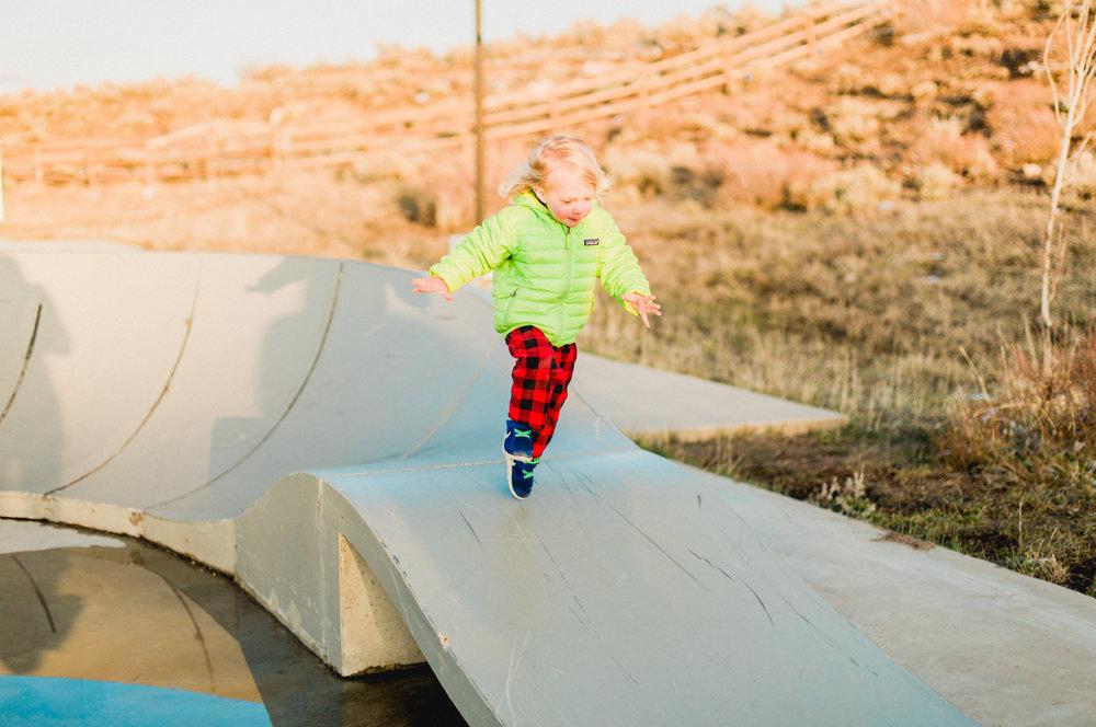 Blaine-Skate-18.jpg