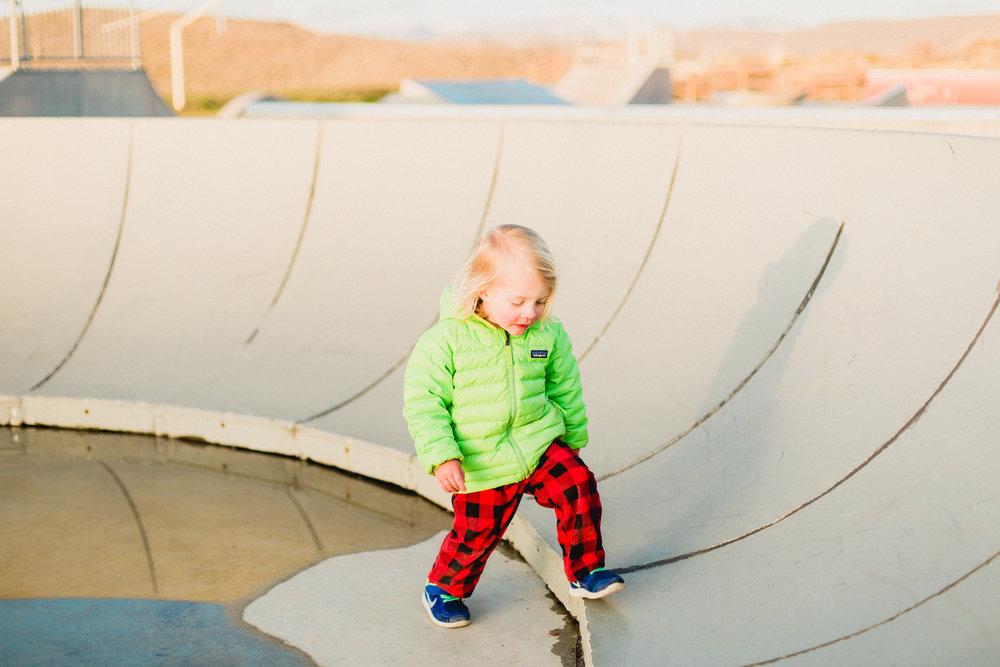 Blaine-Skate-21.jpg