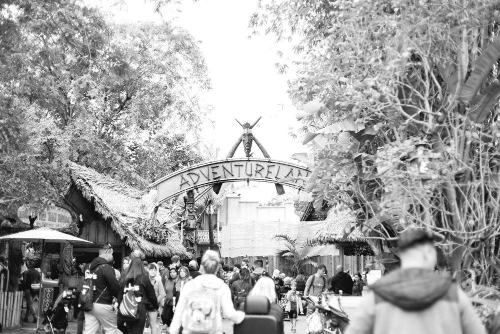 Disneyland-BW-10.jpg